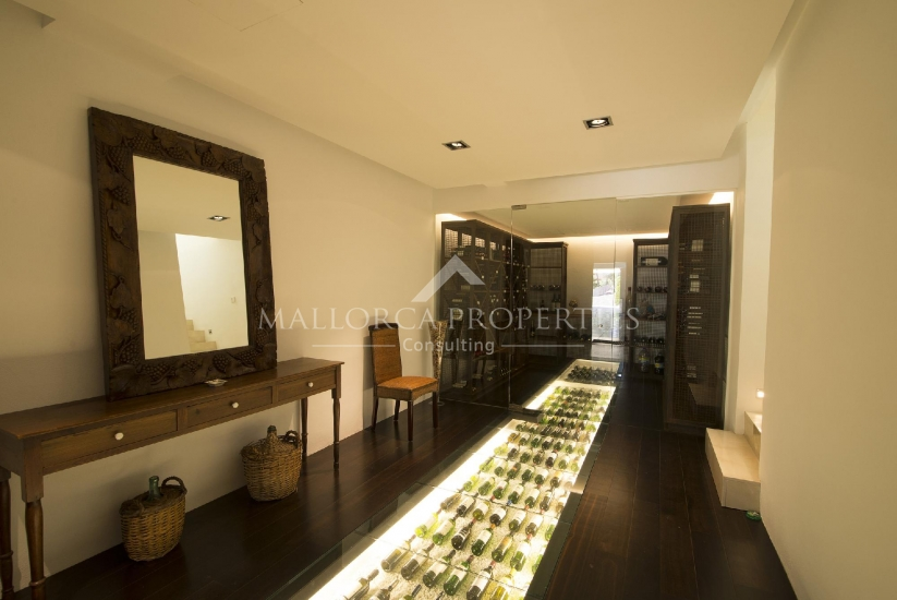 property-for-sale-in-mallora-costa-d-en-blanes-calvia--MP-1094-15.jpg
