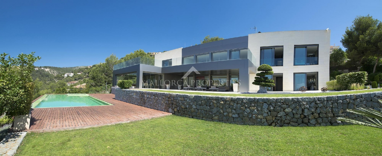 property-for-sale-in-mallora-costa-d-en-blanes-calvia--MP-1094-16.jpg