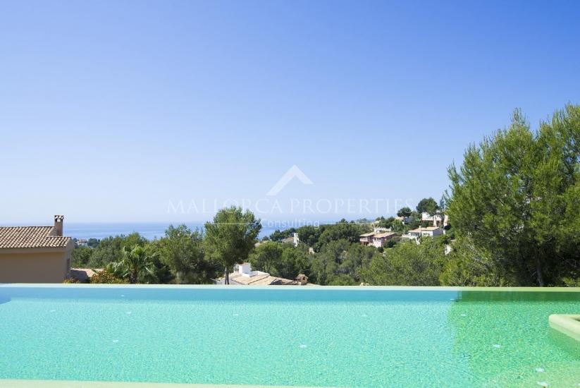 property-for-sale-in-mallora-costa-d-en-blanes-calvia--MP-1094-17.jpg