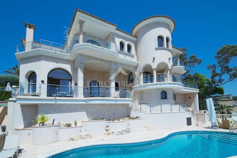 property-for-sale-in-mallora-sol-de-mallorca-calvia--MP-1095-00.jpg