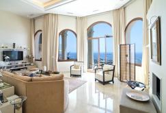 property-for-sale-in-mallora-sol-de-mallorca-calvia--MP-1095-01.jpg