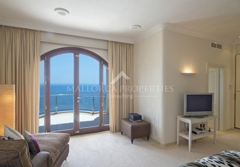 property-for-sale-in-mallora-sol-de-mallorca-calvia--MP-1095-11.jpg