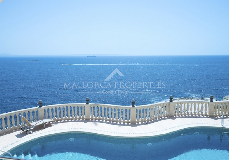 property-for-sale-in-mallora-sol-de-mallorca-calvia--MP-1095-16.jpg