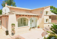 property-for-sale-in-mallora-bendinat-calvia--MP-1105-00.jpg
