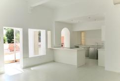 property-for-sale-in-mallora-bendinat-calvia--MP-1105-01.jpg
