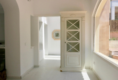 property-for-sale-in-mallora-bendinat-calvia--MP-1105-02.jpg