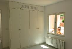 property-for-sale-in-mallora-bendinat-calvia--MP-1105-03.jpg