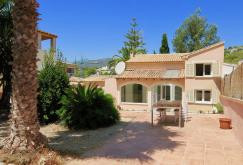 property-for-sale-in-mallora-bendinat-calvia--MP-1105-04.jpg