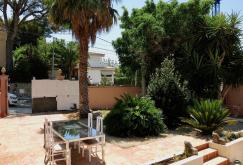 property-for-sale-in-mallora-bendinat-calvia--MP-1105-05.jpg