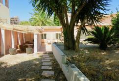 property-for-sale-in-mallora-bendinat-calvia--MP-1105-06.jpg