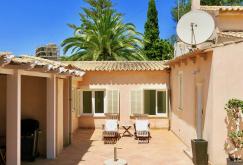 property-for-sale-in-mallora-bendinat-calvia--MP-1105-07.jpg