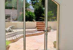 property-for-sale-in-mallora-bendinat-calvia--MP-1105-08.jpg