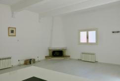 property-for-sale-in-mallora-bendinat-calvia--MP-1105-10.jpg