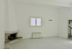 property-for-sale-in-mallora-bendinat-calvia--MP-1105-11.jpg