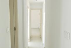 property-for-sale-in-mallora-bendinat-calvia--MP-1105-12.jpg