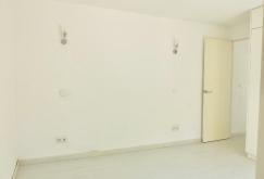 property-for-sale-in-mallora-bendinat-calvia--MP-1105-13.jpg