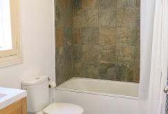 property-for-sale-in-mallora-bendinat-calvia--MP-1105-14.jpg