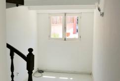 property-for-sale-in-mallora-bendinat-calvia--MP-1105-15.jpg