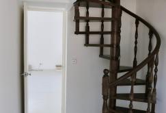 property-for-sale-in-mallora-bendinat-calvia--MP-1105-16.jpg