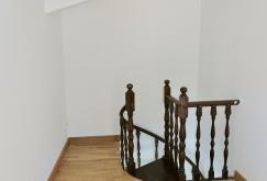 property-for-sale-in-mallora-bendinat-calvia--MP-1105-17.jpg