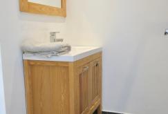 property-for-sale-in-mallora-bendinat-calvia--MP-1105-18.jpg