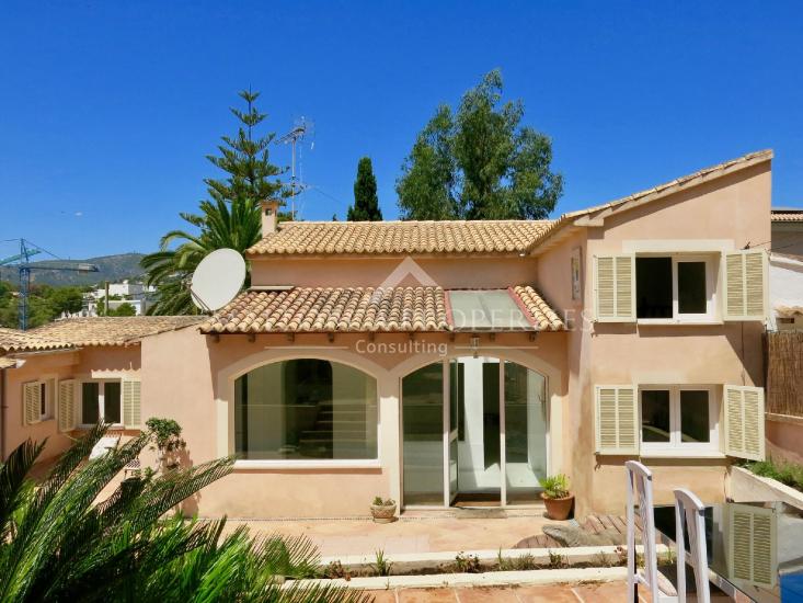 property-for-sale-in-mallora-bendinat-calvia--MP-1105-19.jpg