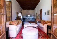 property-for-sale-in-mallora-manacor-rural-nw-manacor--MP-1106-01.jpg
