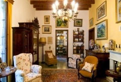 property-for-sale-in-mallora-manacor-rural-nw-manacor--MP-1106-02.jpg