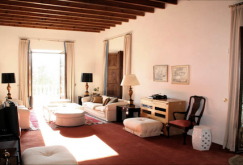 property-for-sale-in-mallora-manacor-rural-nw-manacor--MP-1106-04.png