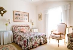 property-for-sale-in-mallora-manacor-rural-nw-manacor--MP-1106-05.jpg