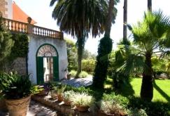 property-for-sale-in-mallora-manacor-rural-nw-manacor--MP-1106-08.jpg