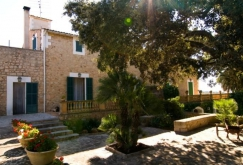 property-for-sale-in-mallora-manacor-rural-nw-manacor--MP-1106-09.jpg