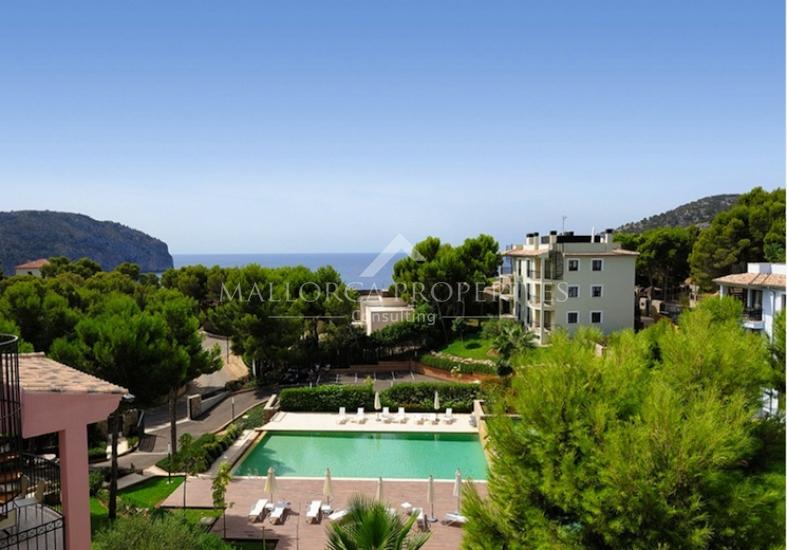property-for-sale-in-mallora-camp-de-mar-andratx--MP-1110-00.jpg