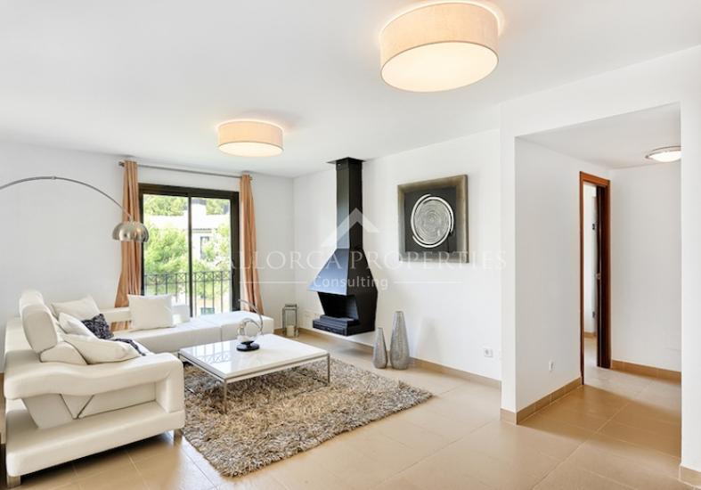 property-for-sale-in-mallora-camp-de-mar-andratx--MP-1110-01.jpg