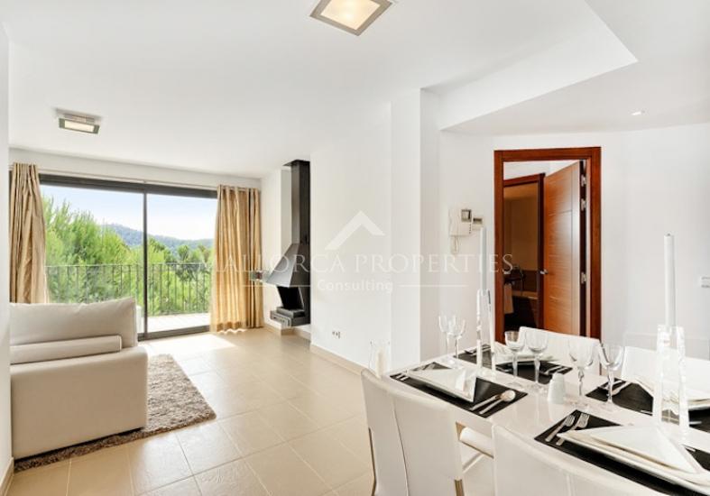 property-for-sale-in-mallora-camp-de-mar-andratx--MP-1110-02.jpg