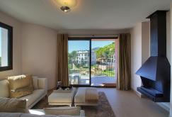 property-for-sale-in-mallora-camp-de-mar-andratx--MP-1110-03.jpg