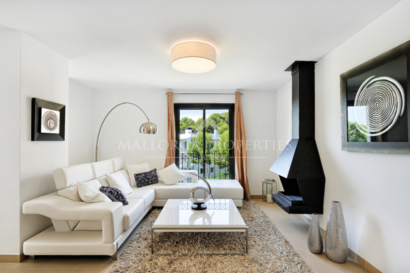 property-for-sale-in-mallora-camp-de-mar-andratx--MP-1110-04.jpg