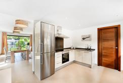 property-for-sale-in-mallora-camp-de-mar-andratx--MP-1110-05.jpg