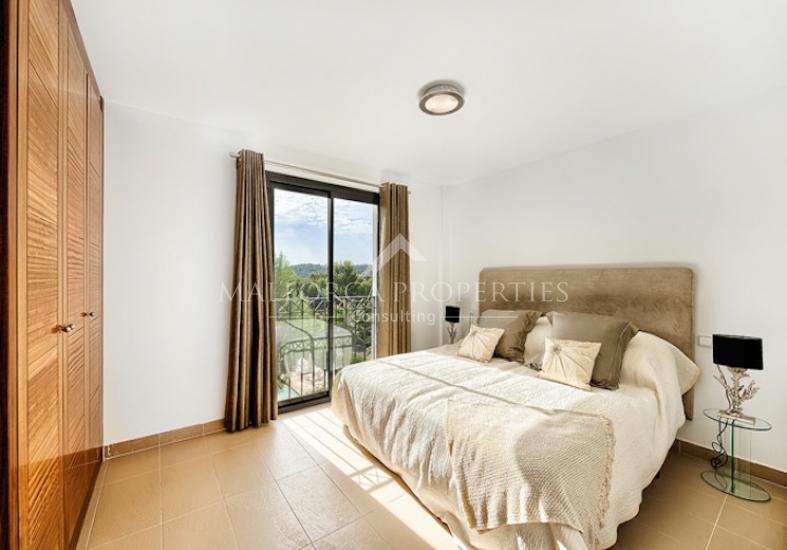 property-for-sale-in-mallora-camp-de-mar-andratx--MP-1110-07.jpg