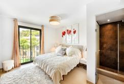 property-for-sale-in-mallora-camp-de-mar-andratx--MP-1110-08.jpg