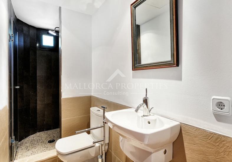 property-for-sale-in-mallora-camp-de-mar-andratx--MP-1110-09.jpg