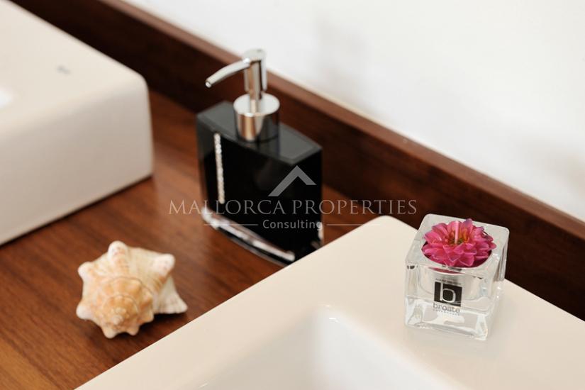 property-for-sale-in-mallora-camp-de-mar-andratx--MP-1110-10.jpg