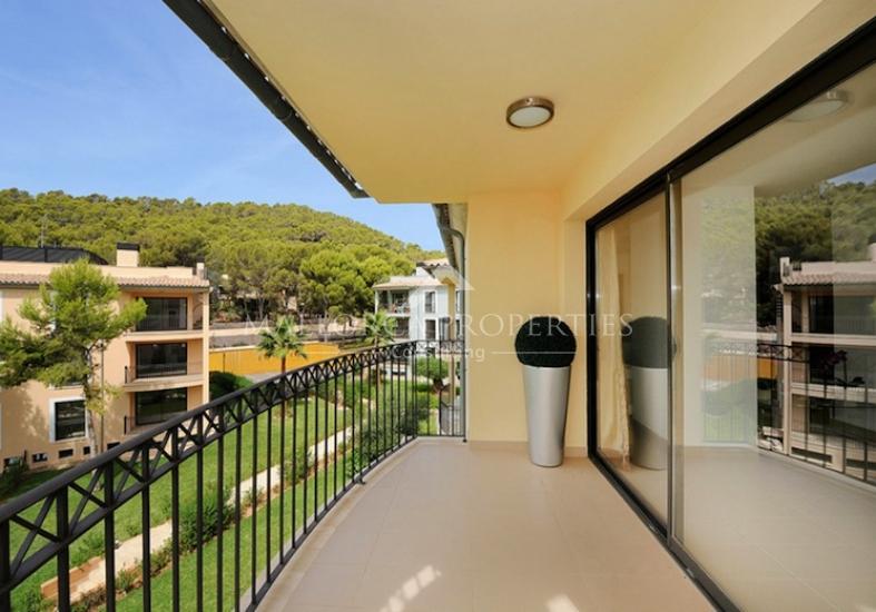 property-for-sale-in-mallora-camp-de-mar-andratx--MP-1110-11.jpg