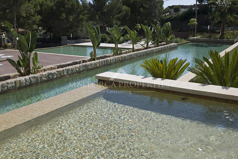 property-for-sale-in-mallora-camp-de-mar-andratx--MP-1110-12.jpg