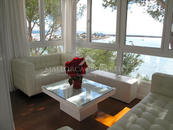 property-for-sale-in-mallora-puerto-portals-calvia--MP-1113-00.jpg