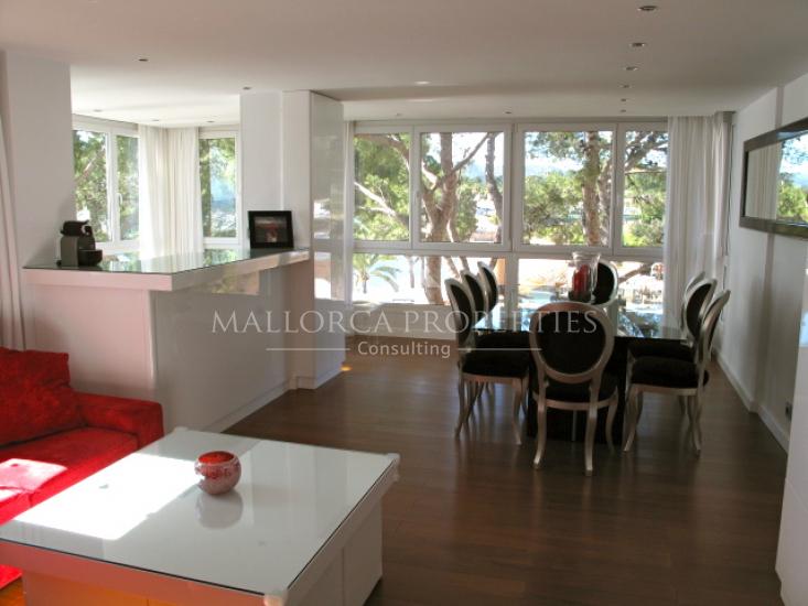 property-for-sale-in-mallora-puerto-portals-calvia--MP-1113-01.jpg
