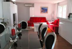 property-for-sale-in-mallora-puerto-portals-calvia--MP-1113-02.jpg