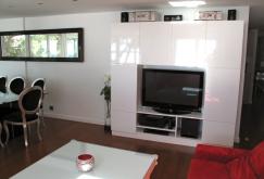 property-for-sale-in-mallora-puerto-portals-calvia--MP-1113-03.jpg
