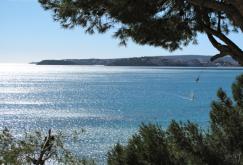 property-for-sale-in-mallora-puerto-portals-calvia--MP-1113-04.jpg