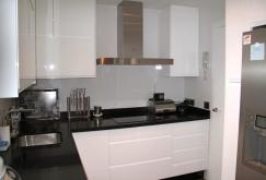 property-for-sale-in-mallora-puerto-portals-calvia--MP-1113-05.jpg